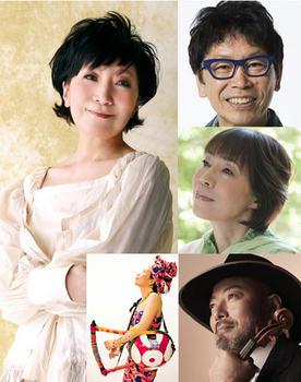 森山良子 家族写真 歌詞 - 歌詞検索J-Lyric.net