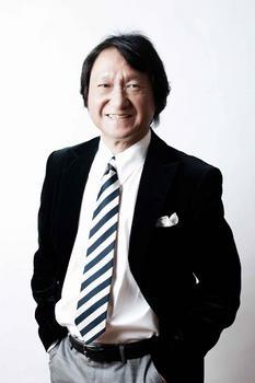2012.9.17 南佳孝|キャピタルヴ...