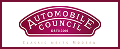 AUTOMOBILE COUNCIL 2017