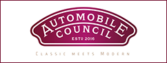AUTOMOBILE COUNCIL 2018