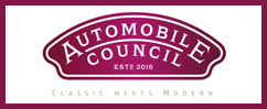 AUTOMOBILE COUNCIL 2021