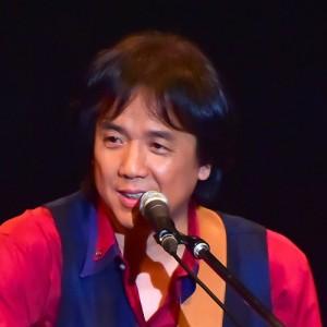 2016miura2