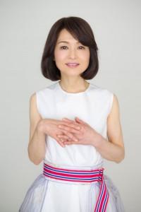 karashimamidori