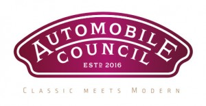 Automobile_Council_logo