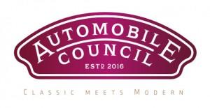 Automobile_Council_logo