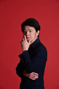 tatsuhiko